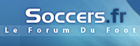 Soccers forum football