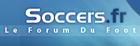 Soccers forum football
