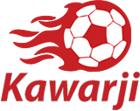 site foot tunisien Kawarji