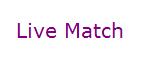 live-match.fr