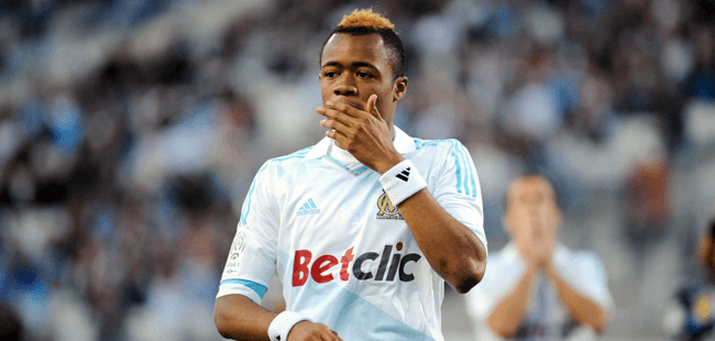 iconsport_Jordan-Ayew_OMlesite0091
