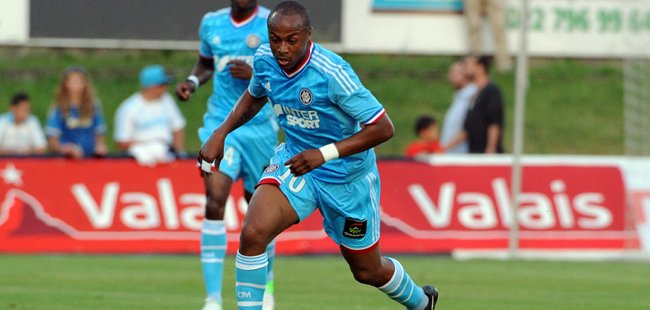 OM_Ayew-Andre_250712_23_05