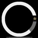 Cursseur-FCM-black-10