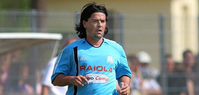 Frederic MEYRIEU