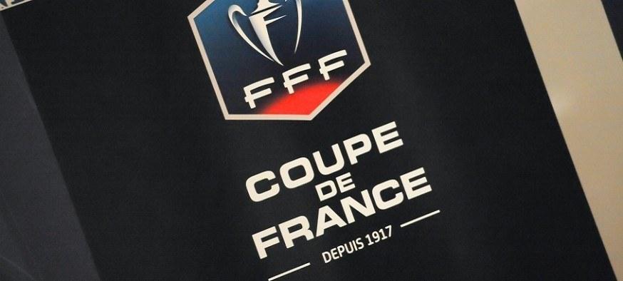Tfcom techniquement mes joueurs sont au niveau - Tirage au sort 16eme coupe de france ...