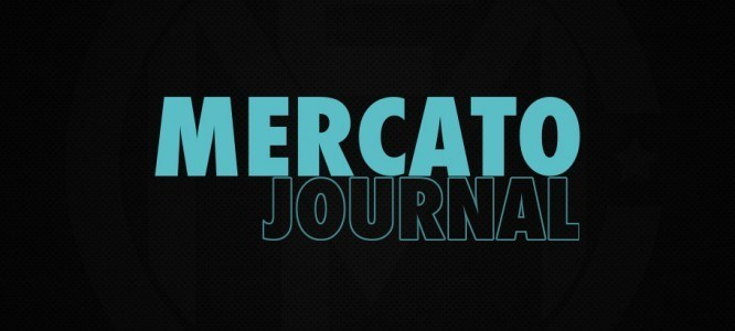 journal-mercato