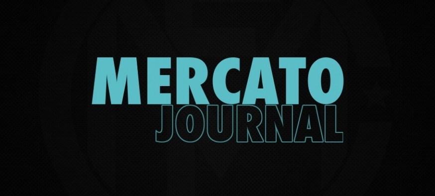 journal-mercato