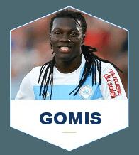 Gomis-fiche-joueur-2017