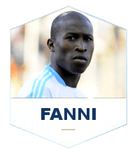 fanni-fiche-joueur-2017