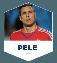 pele-fiche-joueur-2017