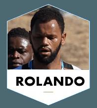 rolando-fiche-joueur-2017