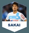sakai-fiche-joueur-2017