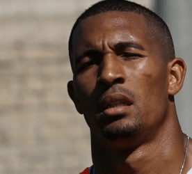 William Vainqueur - Olympique de Marseille - OM