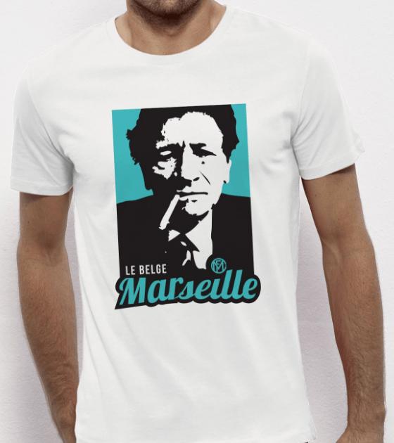 tshirt-le-belge