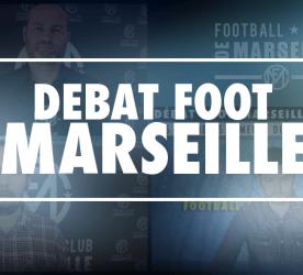 debat-foot-marseille2