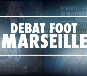 debat-foot-marseille2