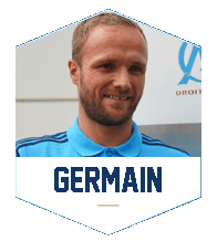 Germain-fiche-joueur-2018