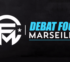 Debat Foot Marseille