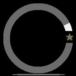 Cursseur-FCM-Black-95
