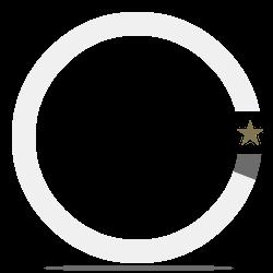 Cursseur-FCM-black-2