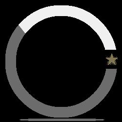 Cursseur-FCM-black-60