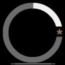 Cursseur-FCM-black-75