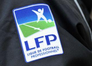 Calendrier Des Matchs De Lom.Om Le Calendrier Complet De La Saison 2019 2020 Avec Un