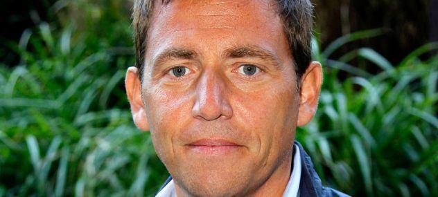 Daniel RIOLO journaliste RMC