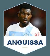 Anguissa-fiche-joueur-2017