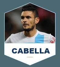 Cabella-fiche-joueur-2017