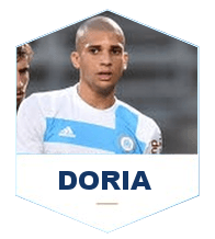 doria-fiche-joueur-2017