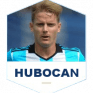 Tomas Hubocan