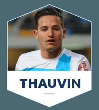 thauvin-fiche-joueur-2017