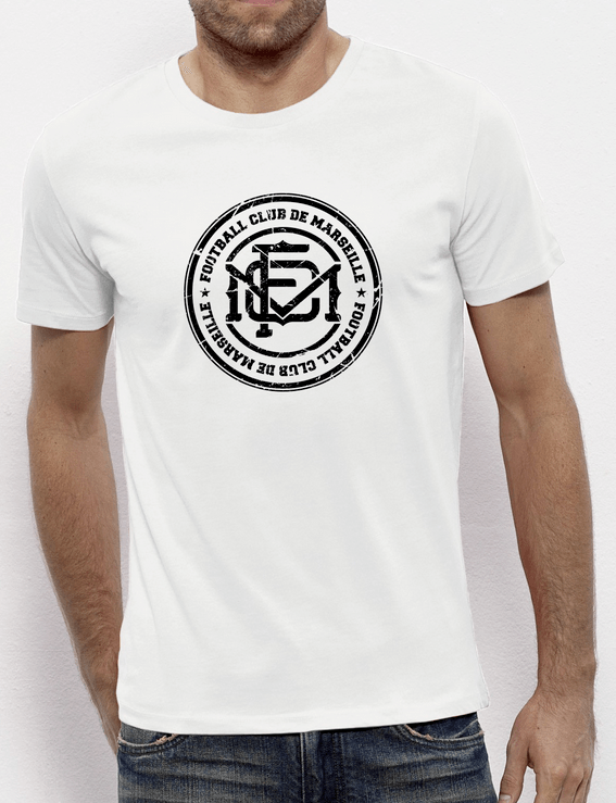 t-shirt-fcm