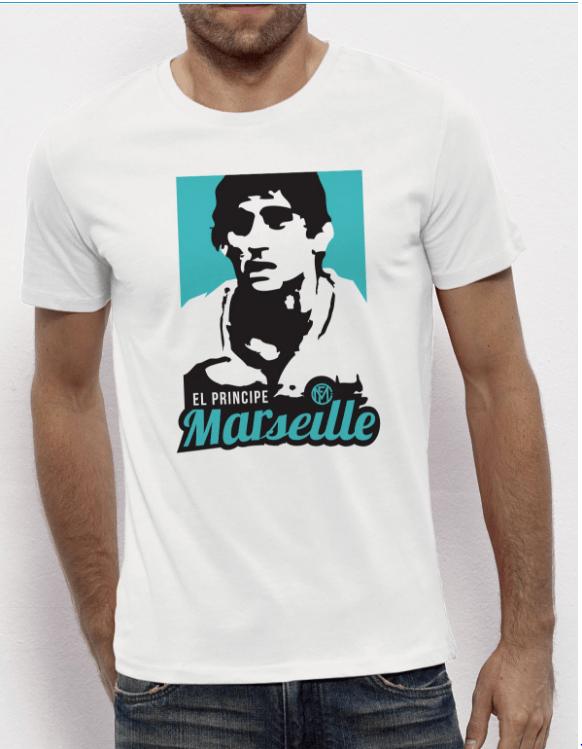 el-pribcipe-tshirt