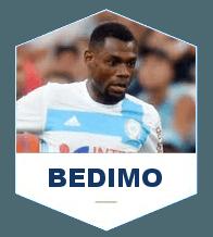 bedimo-fiche-joueur-2017