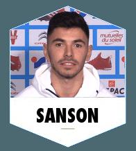 sanson-fiche-joueur-2017