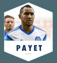 payet-fiche-joueur-2017