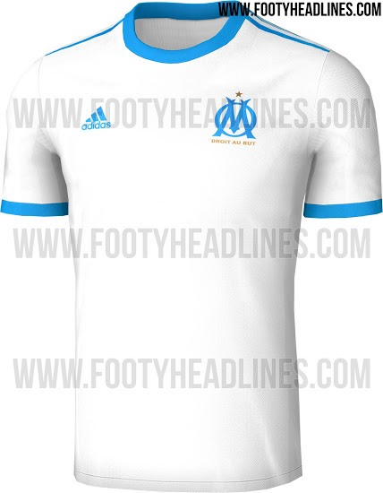 olympique-marseille-17-18-home-kit-2