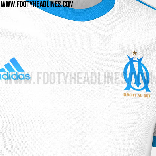 olympique-marseille-17-18-home-kit-3