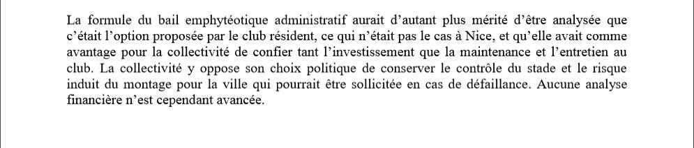 Chambre des Comptes page 37