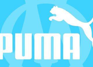 Dossier Om Puma Un Bon Contrat Mais Pas Le Jackpot