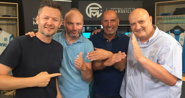 FC Nantes: Zubizarreta ne lâche pas Rongier