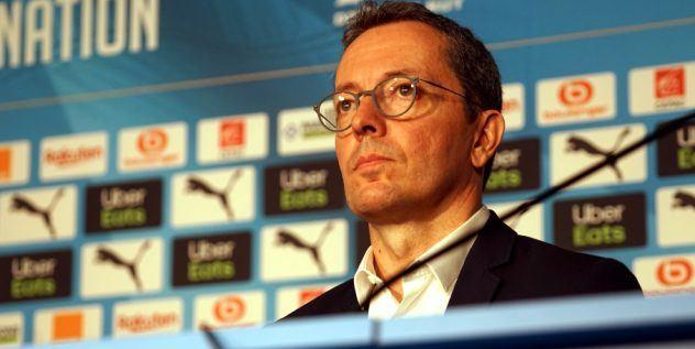 Mercato : le PSG a déjà le remplaçant de Neymar