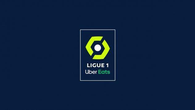 L1 : cinq changements lors des matchs en 2020-2021 !